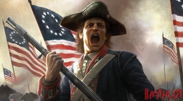Empire: Total War и новый мультиплеер