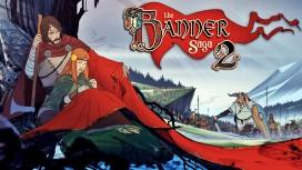 The Banner Saga 2 вышла на мобильных устройствах