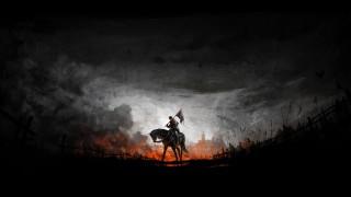 Взлом и сохранения в Kingdom Come: Deliverance могут стать дружелюбнее