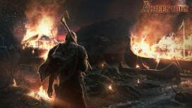 В новом ролике стратегии Ancestors от создателей Hatred показали геймплей