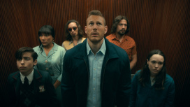 «Мстители: Финал» повлияли на сценарий второго сезона «Академия Амбрелла»