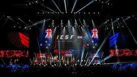 «Два дня не ели»: российские киберспортсмены отказались от участия в турнире в Сеуле