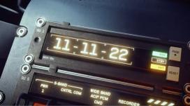 Утечка: трейлер Starfield раскрыл дату выхода —11 ноября 2022 года