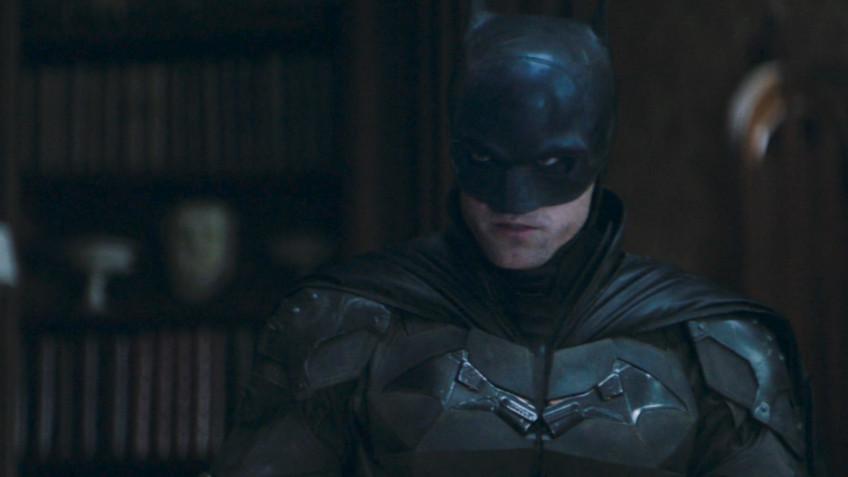Warner Bros. вернётся к релизам фильмов только в кино к 2022 году