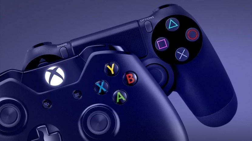 СМИ: первые игры для PS5 не будут работать на PS4 — это отличается от планов Xbox