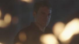 В новом трейлере «Декстера: Новая кровь» объявили дату премьеры сезона —7 ноября