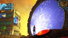 Авторов Stargate Worlds кризис не остановит