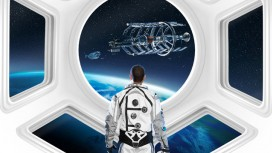 Итоги конкурса по Civilization: Beyond Earth