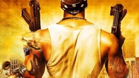 Volition в честь 11-летия Saints Row2 исправит РС-версию игры