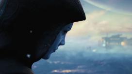 Главой BioWare стал Гэри Маккей