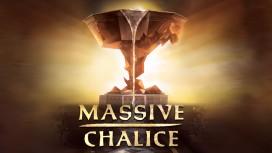 Massive Chalice доступна в Steam