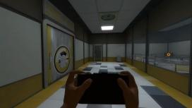 LunchHouse Software работает над идейным наследником отменённого приквела Portal