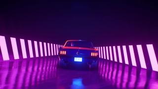 Аудитория Need for Speed Heat за первые7 дней стала рекордной в истории студии