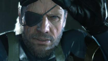 СМИ: Konami собирается возродить Metal Gear, Castlevania и Silent Hill