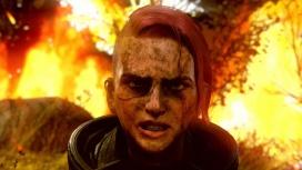 Bethesda решила продлить тестирование «Ядерной зимы» в Fallout76