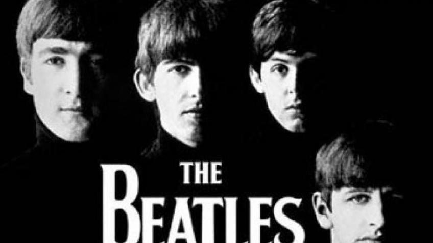 The Beatles: Rock Band в сентябре
