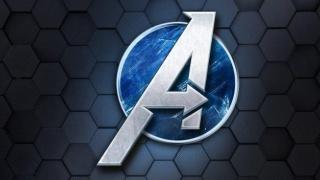 Официально: «Мстителей» от Square Enix покажут на Е3 2019