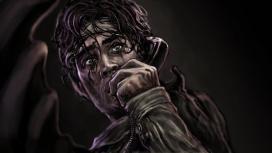 Авторы Primordia назвали дату релиза «поэтического хоррора» Strangeland