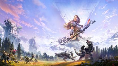 В Steam проходит распродажа хитов Sony, Square Enix, Bandai Namco и Warner Bros