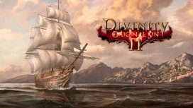 Авторы Divinity: Original Sin2 готовят «большой сюрприз»