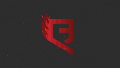 Quantum Bellator Fire закрыла состав по CS:GO