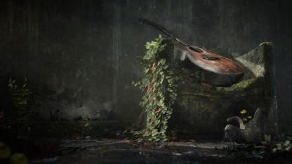 В Microsoft писали обзор The Last of Us: Part II — «это очень важная игра для индустрии»