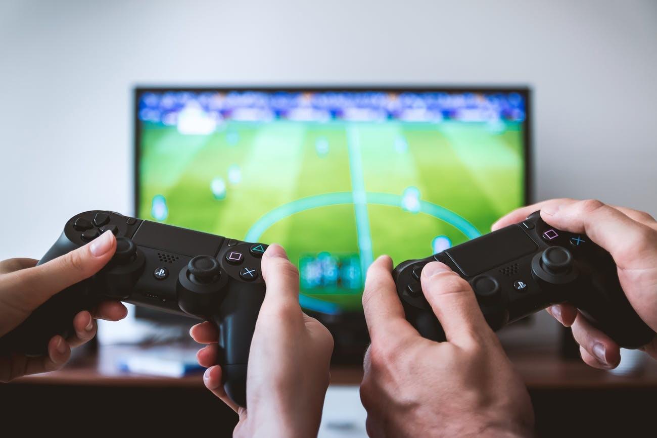 У сервиса PlayStation Now — миллион подписчиков