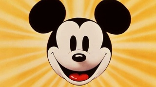 Бывший высокопоставленный сотрудник PlayStation займётся лицензированием игр в Disney