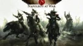 По следам Наполеона