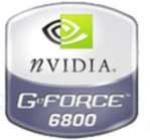 Новые подробности из жизни Geforce 6800