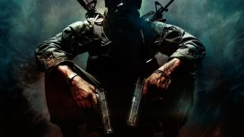 Новые утечки вновь намекают на Call of Duty: Black Ops4 (Обновлено 3)