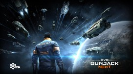Gunjack Next от CCP Games станет эксклюзивом новой VR-платформы Daydream