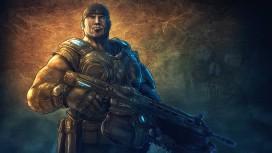 Результаты викторины Gears of War3