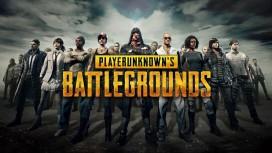 Поклонники PlayerUnknown's Battlegrounds жалуются на проблемы с серверами