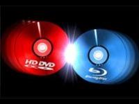 Universal и Paramount уходят на Blu-ray