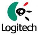 Logitech займется периферией для PSP