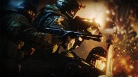 Авторы Rainbow Six: Siege пока не хотят делать сиквел игры