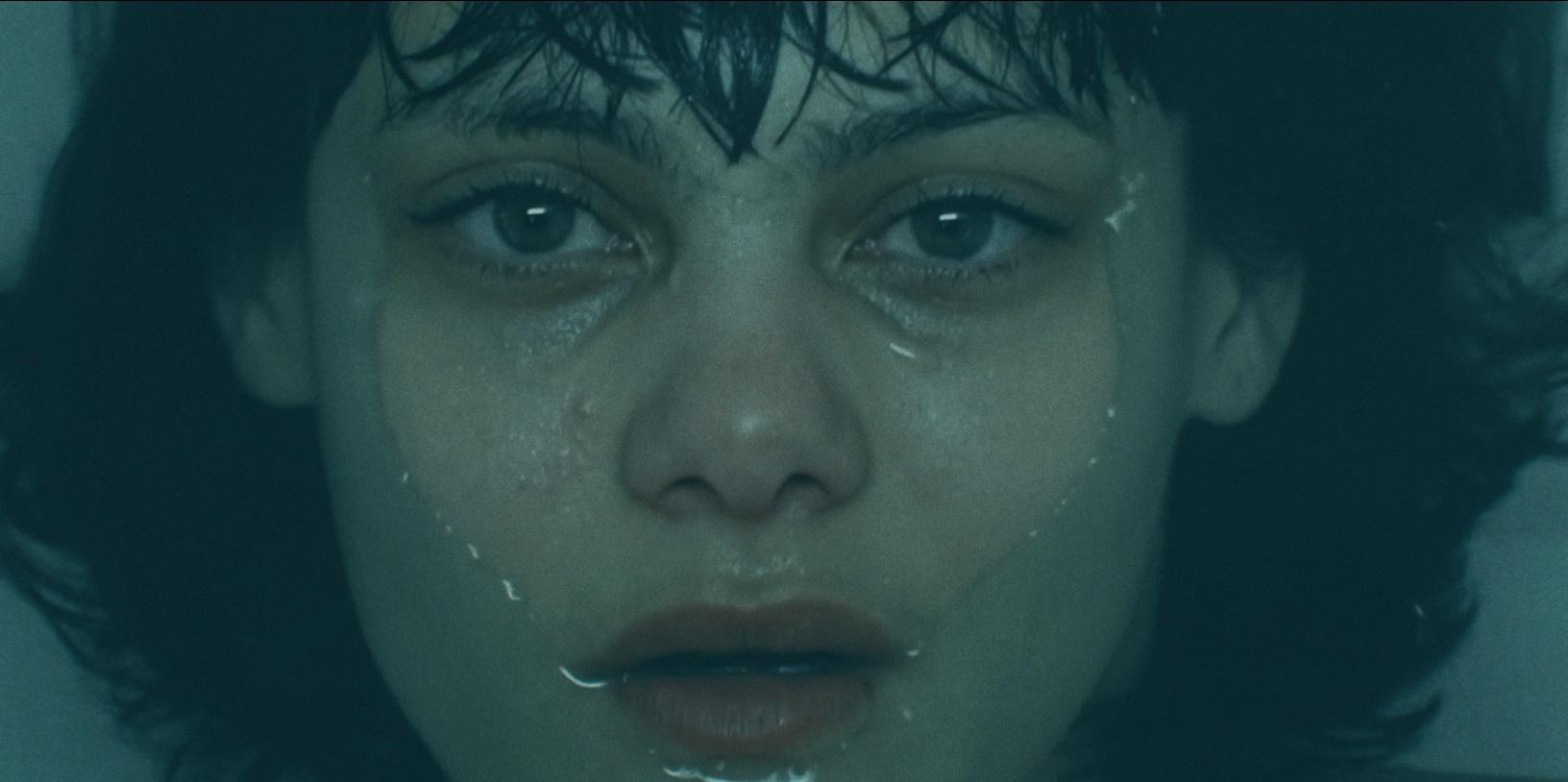 В FMV-триллере Lost Lies мы будем расследовать давно забытые самоубийства