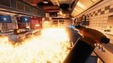 Cooking Simulator ищет бета-тестеров