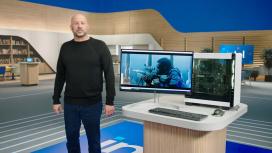 Intel представила 12-е поколение процессоров под кодовым названием Alder Lake