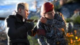В Steam предложили бонусы за заказ Far Cry4 и Assassin's Creed: Unity