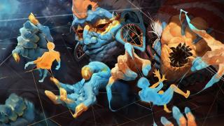 Valve объявила конкурс на скины для CS:GO. Призовой фонд — миллион долларов