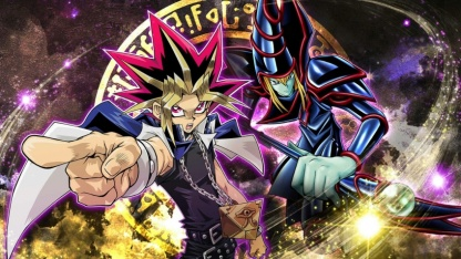 Новая Yu-Gi-Oh возглавила розницу EMEAA-региона
