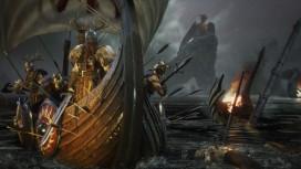 Rune опоздает в ранний доступ