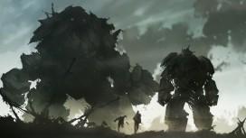 У экранизации Shadow of the Colossus сменился режиссер