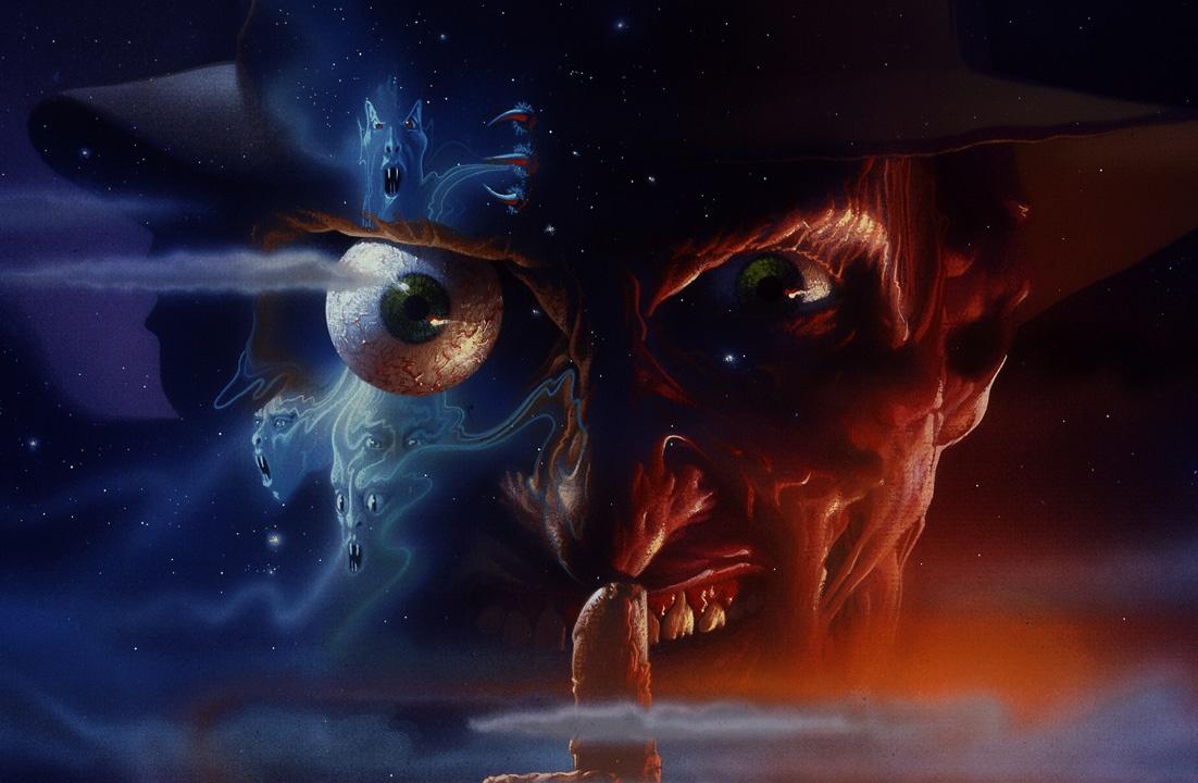 Роберт Инглунд рассказал о сценарии приквела «Кошмара на улице Вязов»