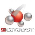 Новые драйверы Catalyst
