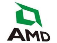 Потери AMD