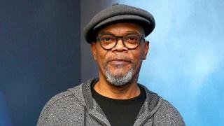 СМИ: Сэмюэл Л. Джексон снимается в новой части «Пилы»