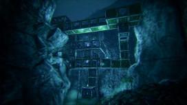 В ARK: Survival Evolved появились телепорты и подводные базы